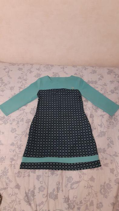 Платье , размер   S Софиевская Борщаговка - изображение 1