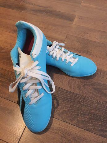 Halówki Adidas roz. 40