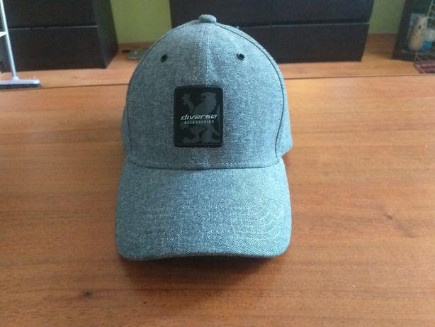 czapka diverse