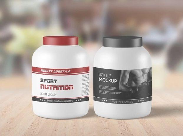 спорт питание аминокислоты \ Супер предложение100% Оригинал из USA