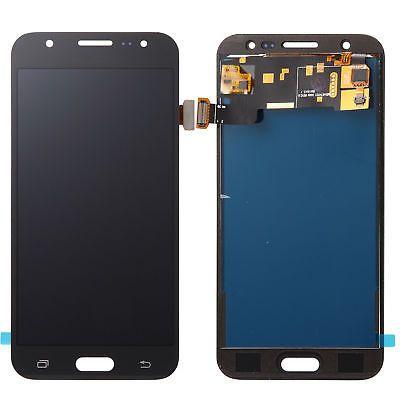 Ecra Samsung j5 2015 J500 ecra e touch led