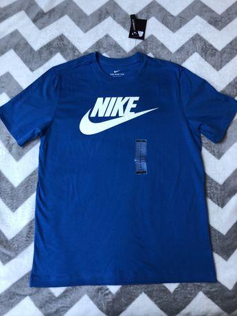 Koszulka Nike roz M