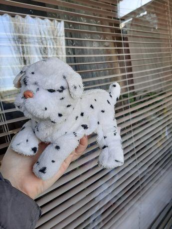 Интерактивная собачка furreal