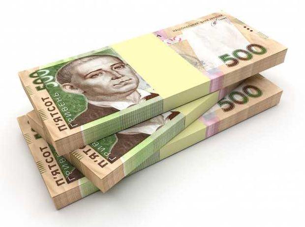 Кредит без залога, деньги в долг,частный займ. Инвестор. АВТОЛОМБАРД