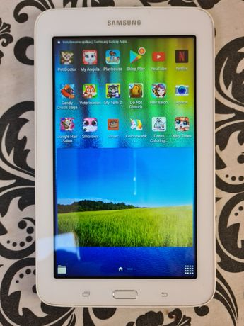 DWA tablety Samsung o Prestigio