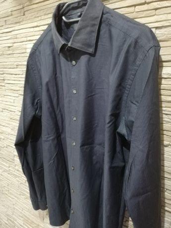 Reserved koszula męska