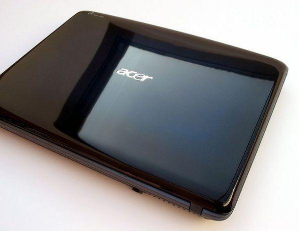 Запчасти от ноутбука Acer Aspire 5530G-704G25Mi
