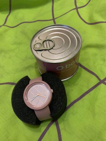 Часы женские O'сlock оригенал