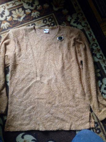 Sprzedam sweterki r. L