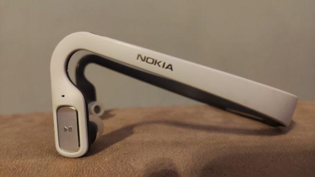 Słuchawki bluetooth Nokia BH505
