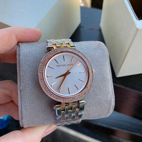 Женские часы Michael Kors MK3203 'Darci'