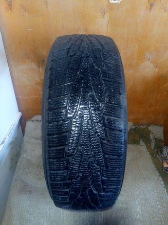 Продам шину kumho 205 55 r16