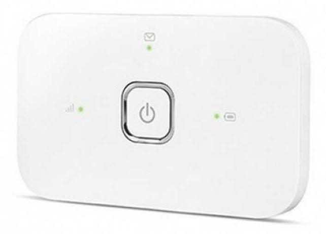 Карманный 4G/3G WiFi роутер модем Huawei R216 КС Life Voda АНТ.РАЗЪЕМ