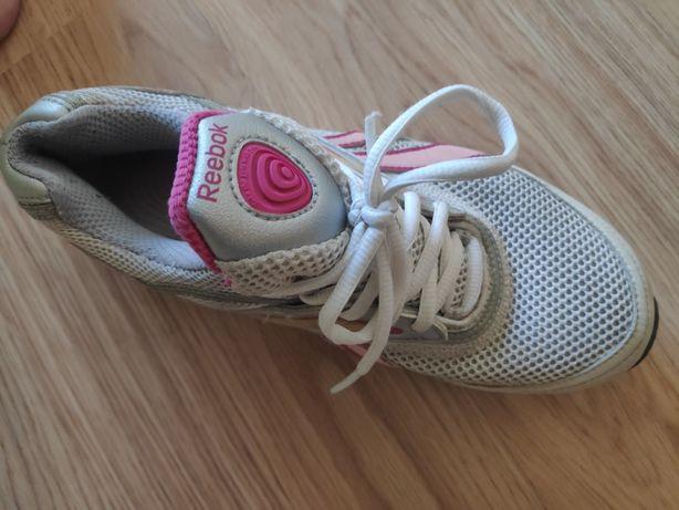 Sapato desportivo Reebok original