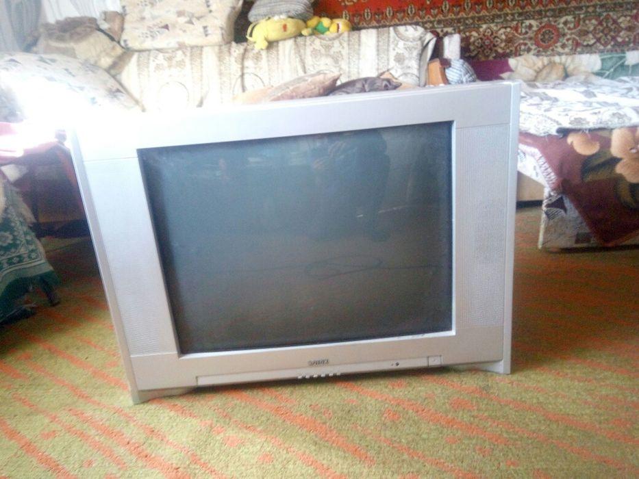 Телевизор ROTEKs Нововознесенка - изображение 1