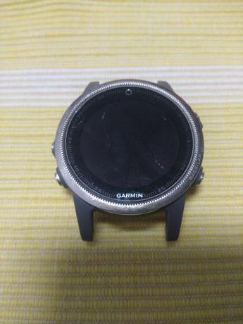 Garmin Fênix 5S