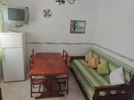 Casa de férias Monte Gordo Algarve