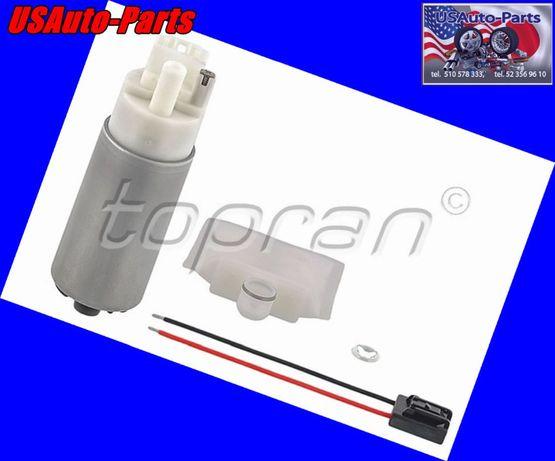 JEEP WRANGLER II (TJ) 2.5 4.0 96-07 Pompa paliwowa elektryczna