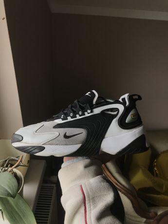 Buty Nike Zoom 2K R.42 Tanio!