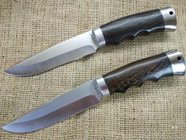 Нож охотничий 934 GrandWay/ нескладной/ Чехол/ мисливський/ на подарок