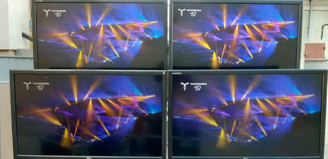 Telewizory/monitory LG 42 cale