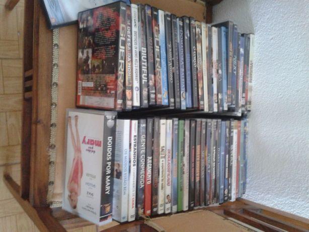filmes DVD (50)