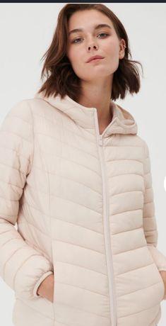 Куртка женская 52-54, размер