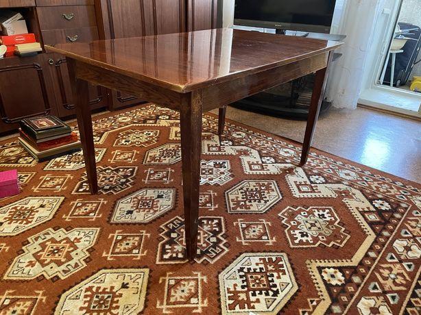 Продам разборной стол