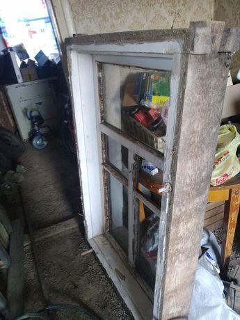 Рама. Окно 143 на 95