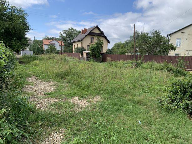 Продам земельну ділянку вул.Трускввецька