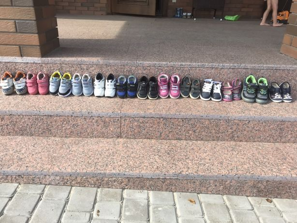 Хайтопы, кроссовки, тапочки, мокасины, обувь