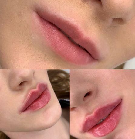 Врач-косметолог, Дворец Спорта ,губы бантиком ,нити, ботокс,радиесс
