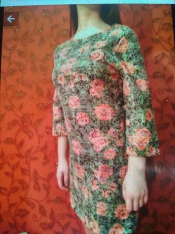Продам плаття для підлітків