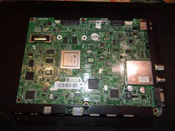 Samsung UE40D7000LS płyta główna