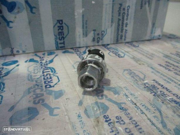 Modulo 9131721 OPEL / CORSA C / 2007 / 1.3 cdti / Interruptor de pressão, ar condicionado /