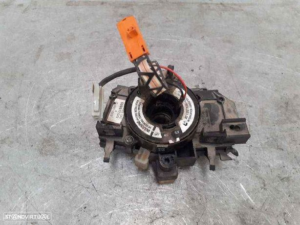 8200299869  Fita do airbag NISSAN KUBISTAR MPV (X76) 1.5 dCi