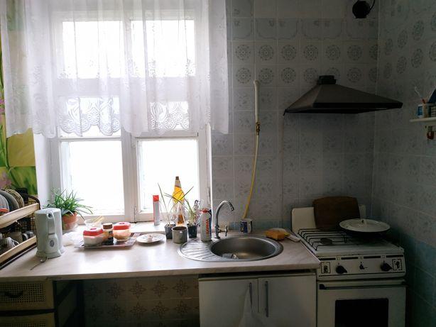 Продам часть дома на Ленпоселке