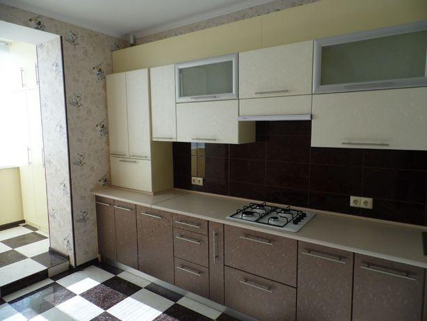 Здається 1 кімнатна квартира Набережний квартал ВЛАСНИК