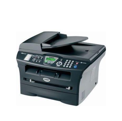 Urządzenie wielofunkcyjne Brother MFC-7820N drukarka laserowa
