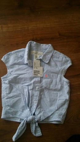 bluzeczka 110