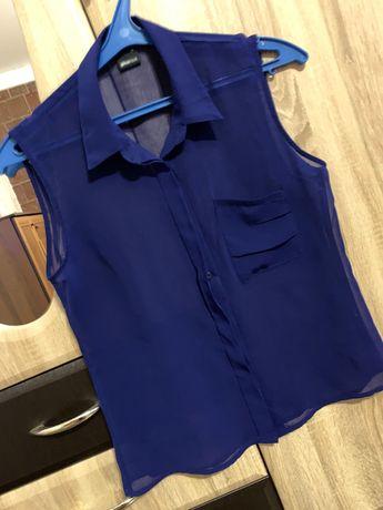 Юбка школьная  и блуза