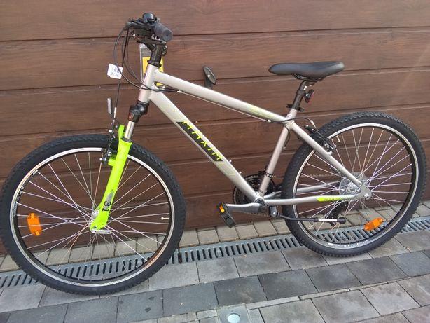"""Rower górski MTB 26"""" NOWY"""