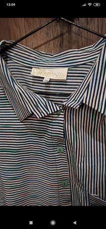 Bluzka ,koszula w paski