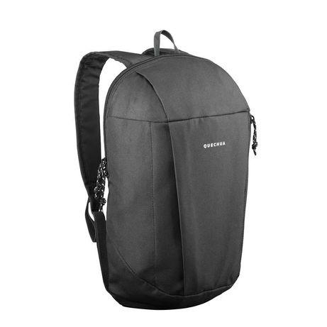 Рюкзак для походов QUECHUA