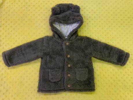 Курточка 12М Carter's