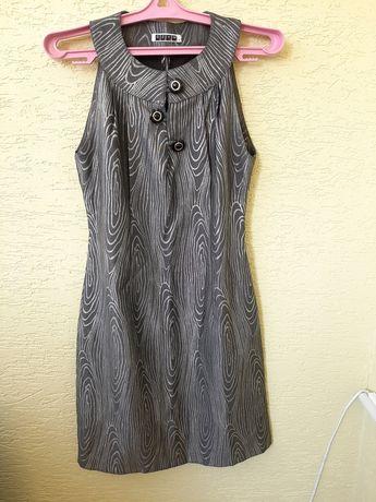 Платье М размер s