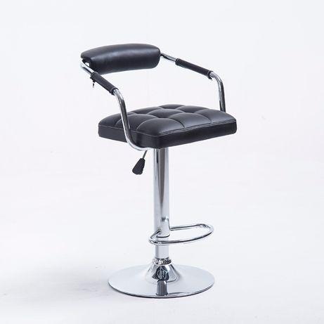 ХИТ! Барный стул хокер для визажиста, кухни, визажа. Барное кресло