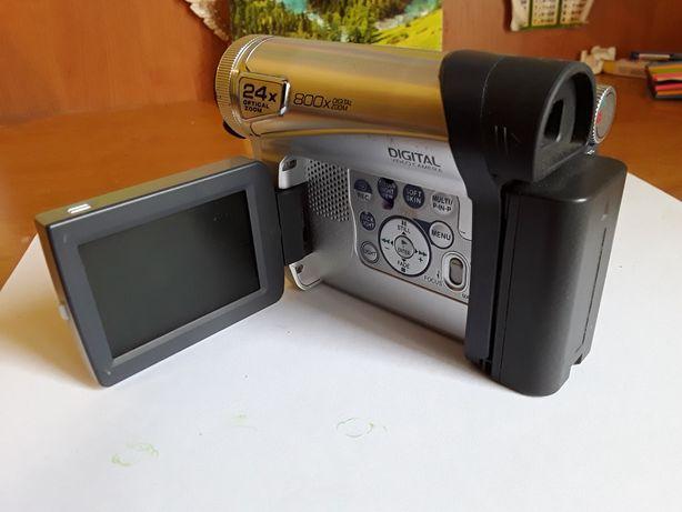 Видеокамера Panasonik NK-GS 11