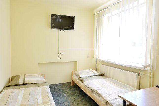 Pokoj 2u osobowy w Wołominie
