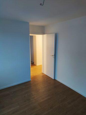 Mieszkanie 52 m 3 pokoje centrum Piłsudskiego